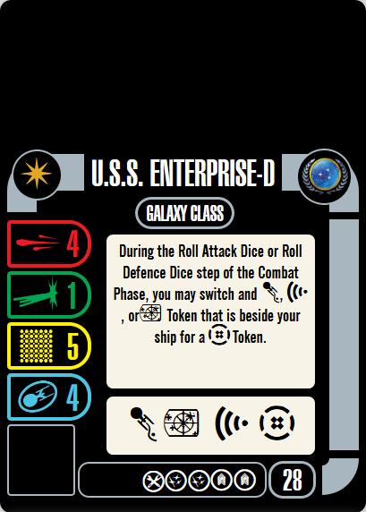 "Spezialfähigkeit der Enterprise-D (""OP-Ship: Yesterday's Enterprise"") Screen13"