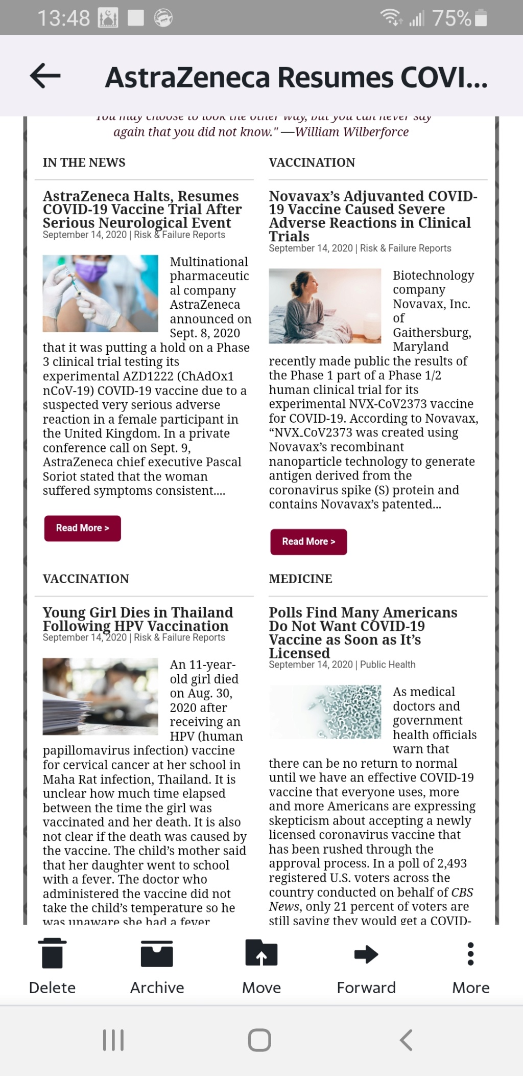 CoronaVirus and Forced Vaccination Manipulation - Page 32 Screen15