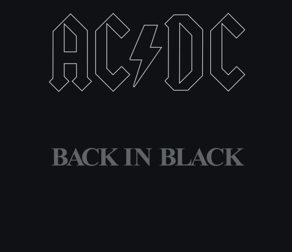 Back to Black Back_i10