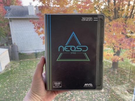 NeoSD : cartouche flash pour AES - Page 13 3a946410