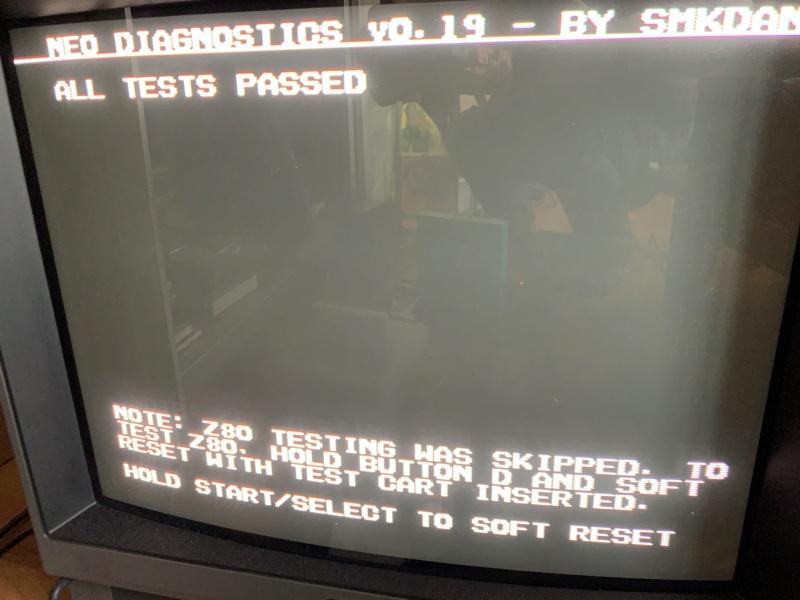 Slot MV2F bug graphiques 9cf30e10