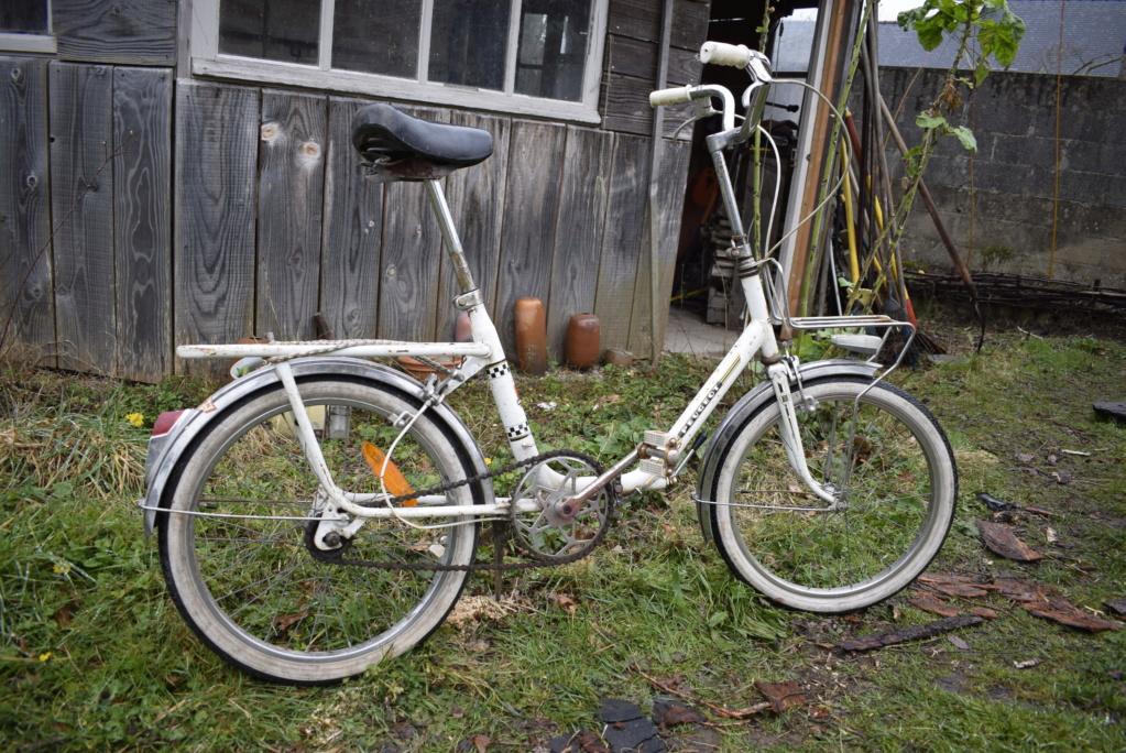 Peugeot DA 40 _dsc0115