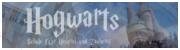 {Anfrage} Die Hogwartsschule für Hexerei und Zauberei Header11