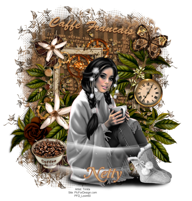 COFFEE/TEA TAGS - Page 2 Angeli10