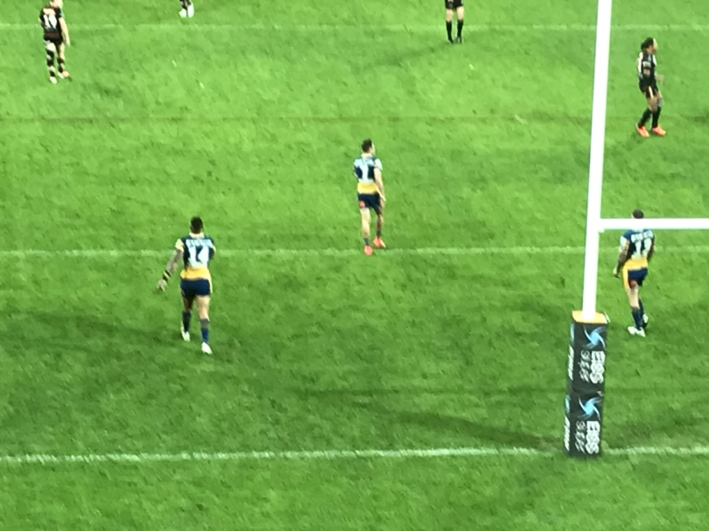 NRL Fantasy 2021 Part 66 - The quest for correct stats - Page 4 Cbdbb910