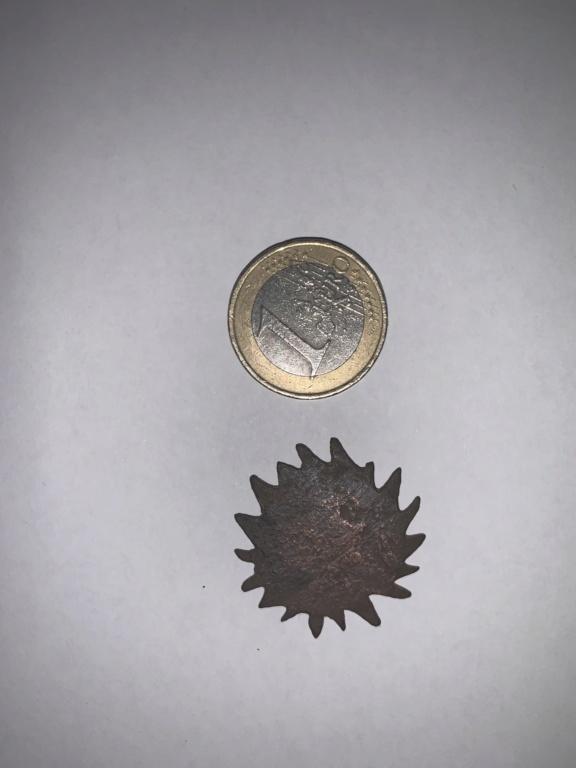 Moneda modificada??  3c06ed10