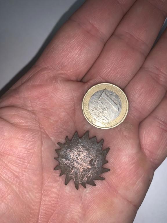 Moneda modificada??  F57d5310