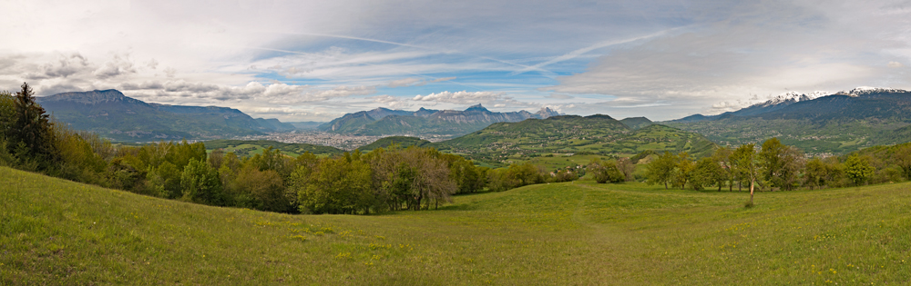 [Paysages] Panoramique balade Montchaboud - Page 3 1000_042