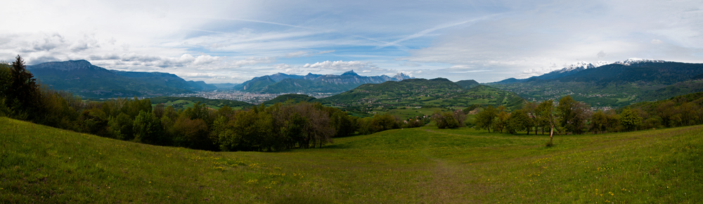 [Paysages] Panoramique balade Montchaboud - Page 2 1000_044