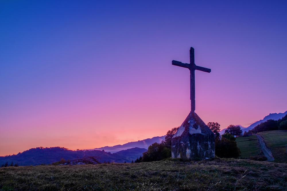 La croix 1000_b10