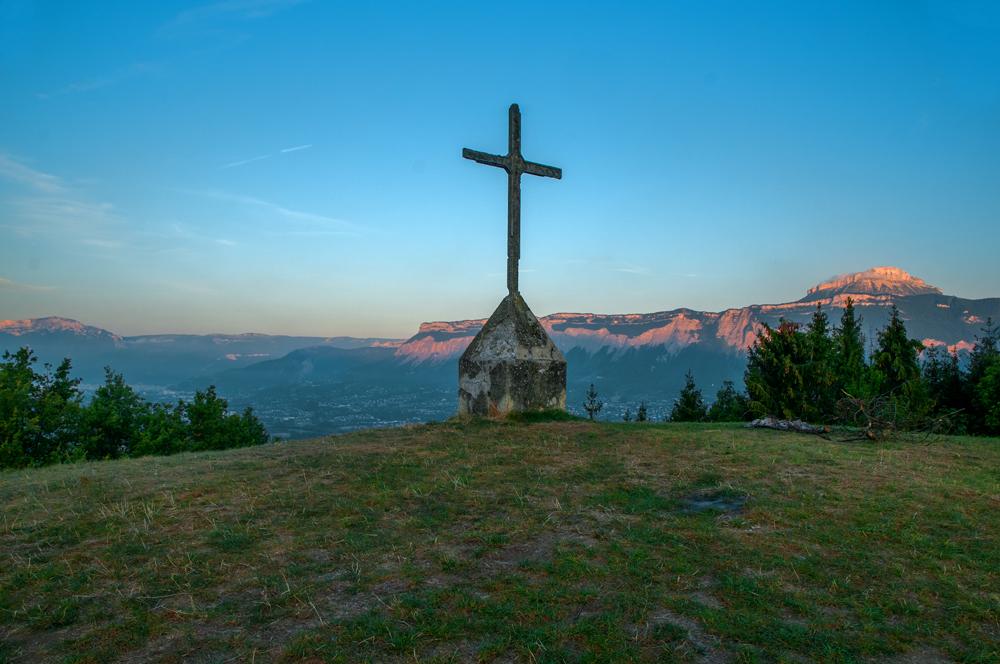 La croix 1000_b11