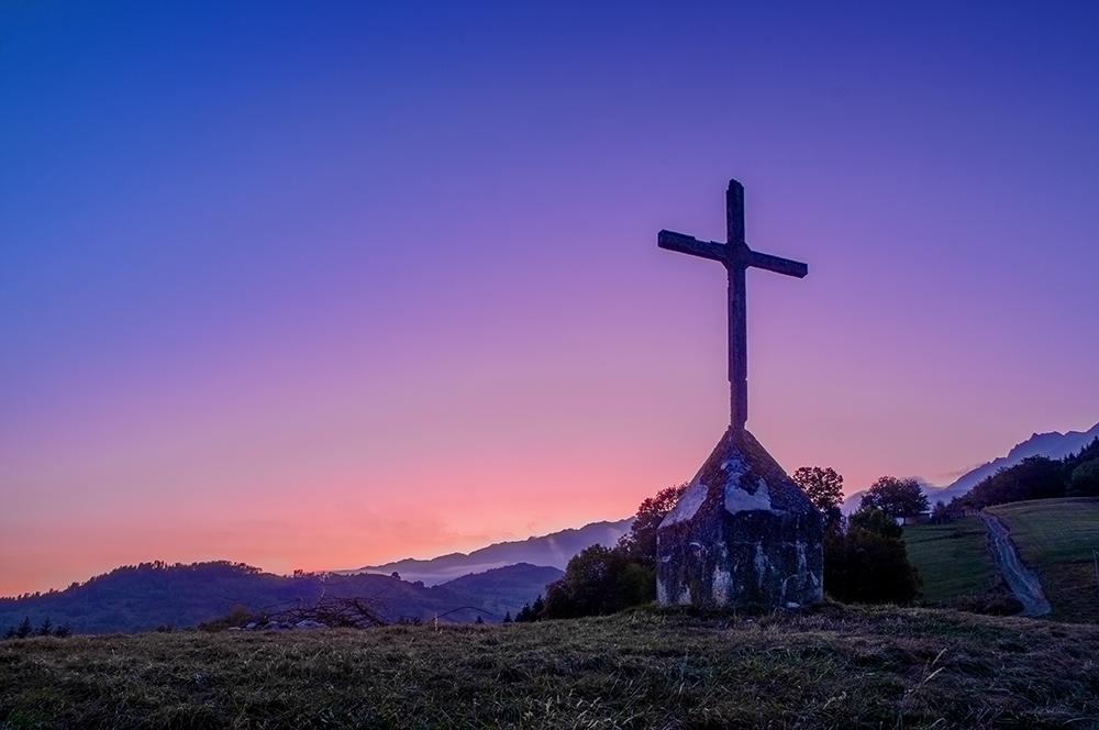 La croix 1000_b12