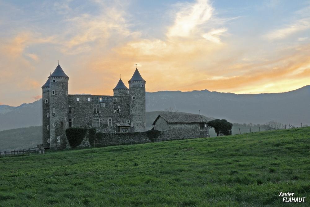 Château de bon repos 1000_c13