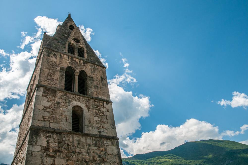 [Architecture_et_Graphisme] Eglise de l'autre jour de dos Eglise15
