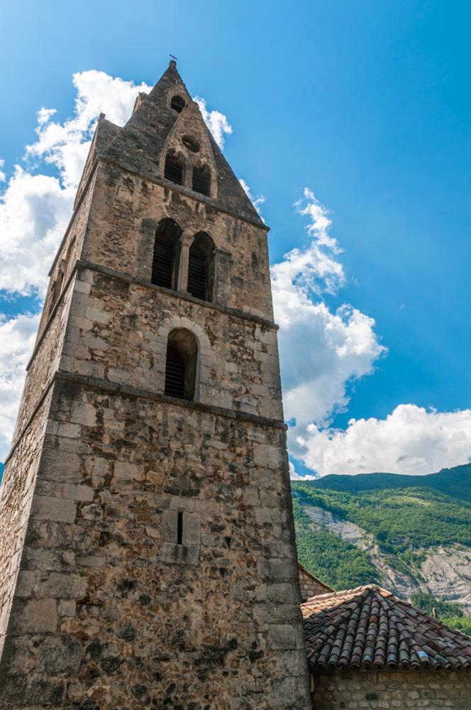 [Architecture_et_Graphisme] Eglise de l'autre jour de dos Eglise16