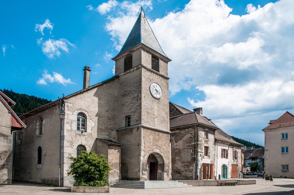[Architecture_et_Graphisme] eglise de monestier Eglise17