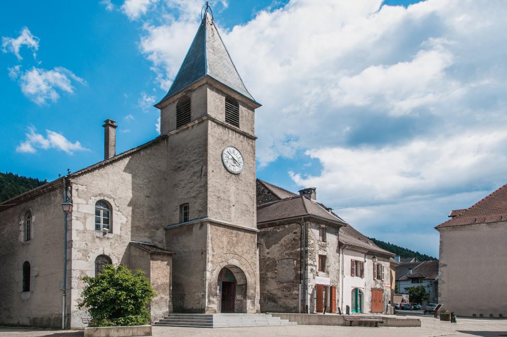 [Architecture_et_Graphisme] eglise de monestier Eglise18