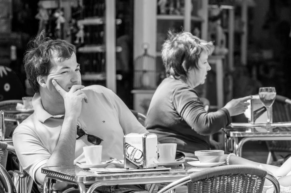 [Instants_de_vie_et_rue] Marbella : ses citoyens Espagn33