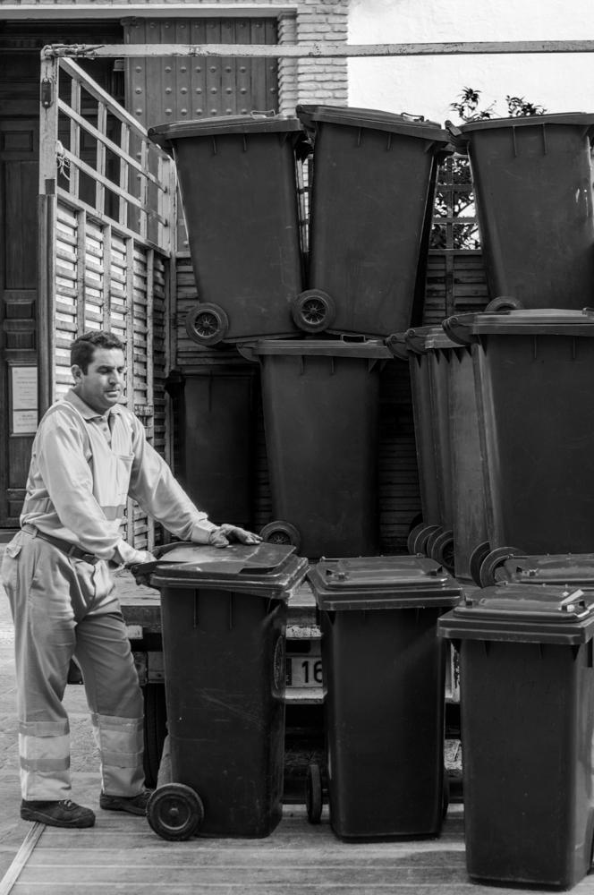 [Instants_de_vie_et_rue] Marbella : ses citoyens Espagn34