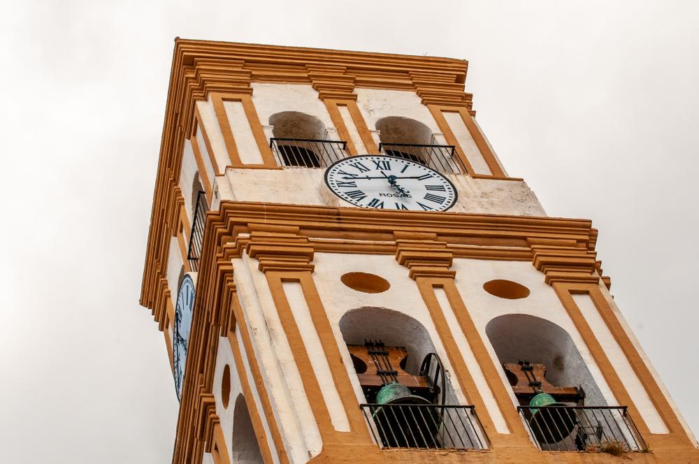 [Architecture_et_Graphisme] Eglise andalouse Espagn37