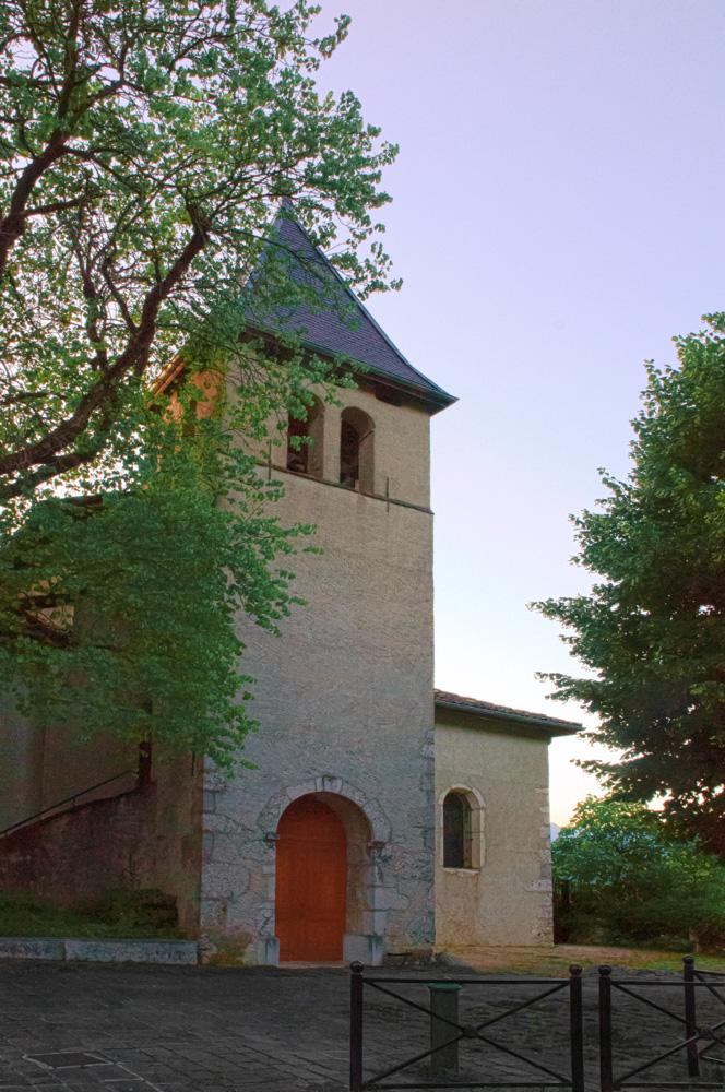 [Architecture_et_Graphisme] Eglise de Seyssinet (et pas Seyssins) Hdr_eg14