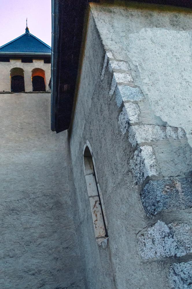 [Architecture_et_Graphisme] Eglise de Seyssinet (et pas Seyssins) Sans_t47