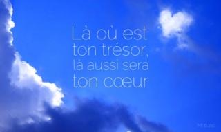 La Parole Juste  Mon_me11