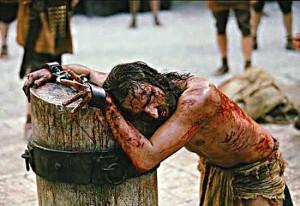 Jésus parfait ? Prendr10
