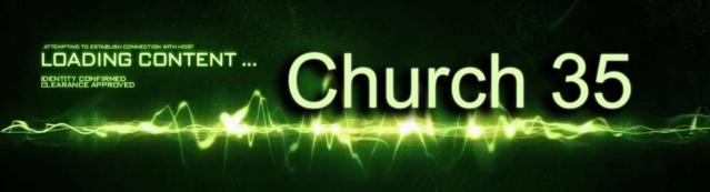 Church 35