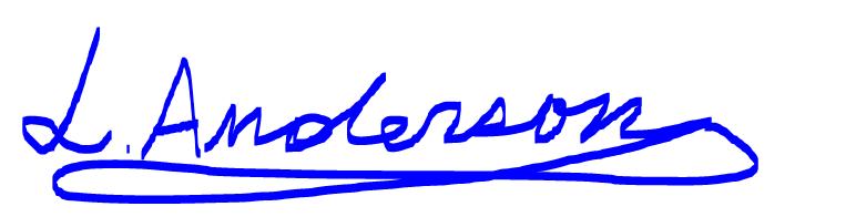 [Candidature TE] Luke Anderson Signat16