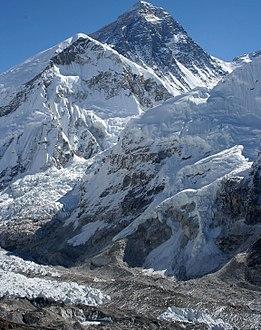 جبل افرست 262px-10