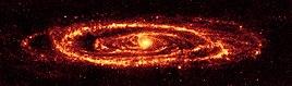 مجرة اندروميدا 270px-10