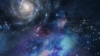 منتدى العلوم  Space-11