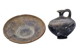 العصر البرونزي Tzolz130