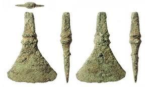 العصر البرونزي Tzolz131