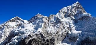 جبل افرست Tzolz152