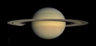 كوكب زحل Tzolzo60