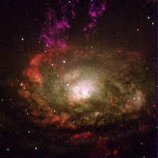 مجرة البيكار Tzolzo87
