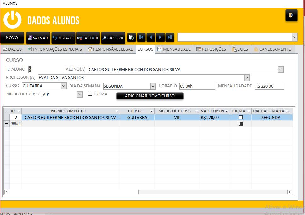 [Resolvido]Botão para adicionar novo registro do formulário para subformulário Dados_10