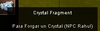 Cristal para tus Armas Datu Crista10