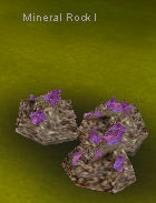 3r Job - Mineria - Herboristeria Minera10