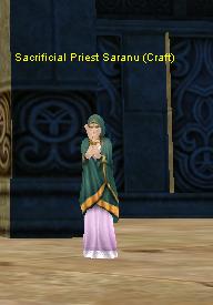 Mejorar Joyas (YinYang - Desert Lord - Demi Mantra - Gatekeeper) Saranu10