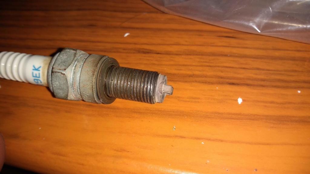 cuerda bujía dañada Img_2010