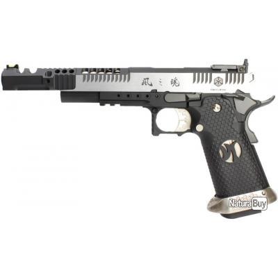 wish list ( liste de souhaits ) arme de poing - Page 6 400f_010