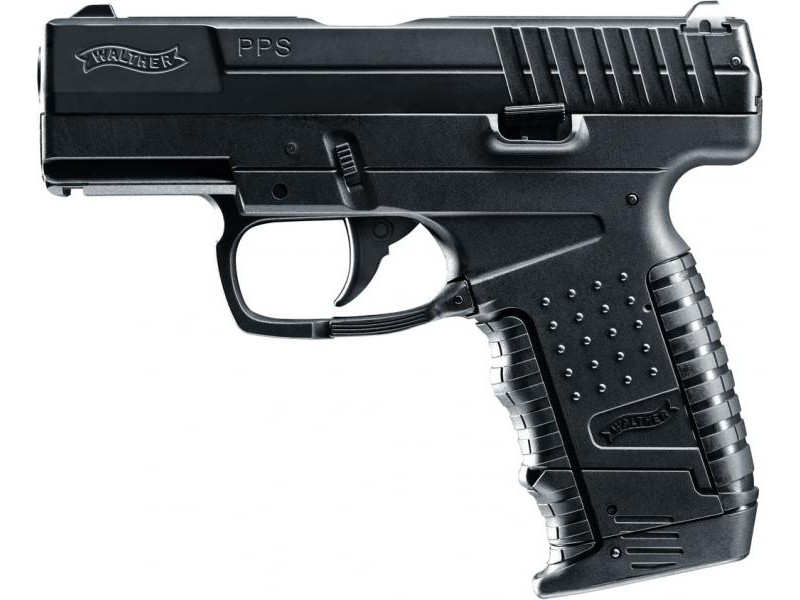 wish list ( liste de souhaits ) arme de poing Pistol10