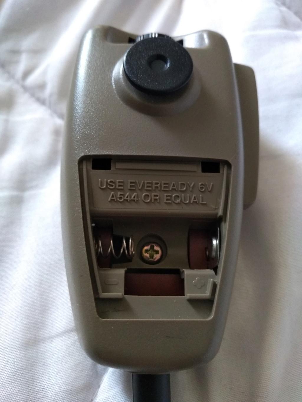 EuroCB DM-437 (Pan DM-437 (Micro mobile) Img_2077