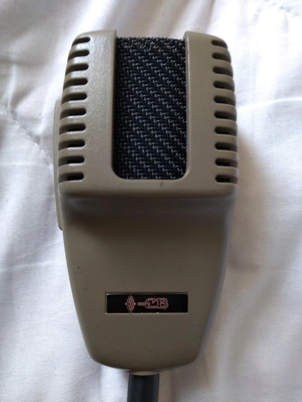 EuroCB DM-437 (Pan DM-437 (Micro mobile) Img_2078