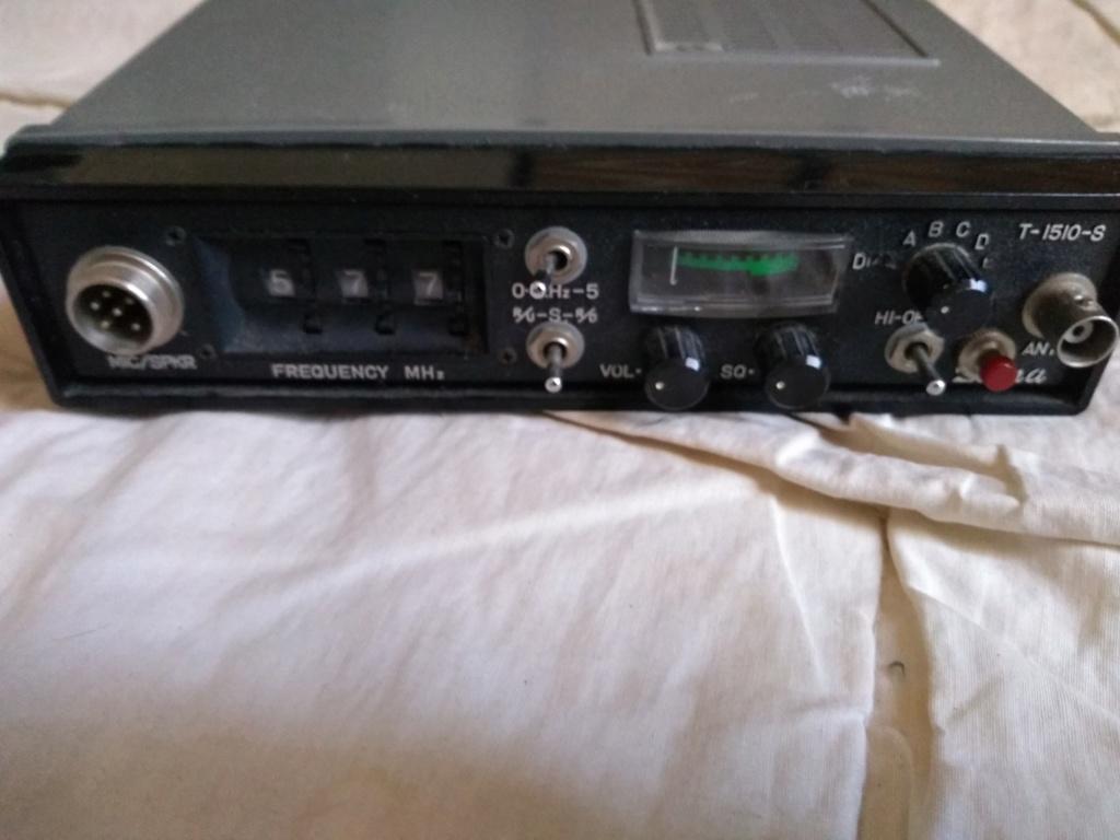 RadioCB84 - Portail Img_2163