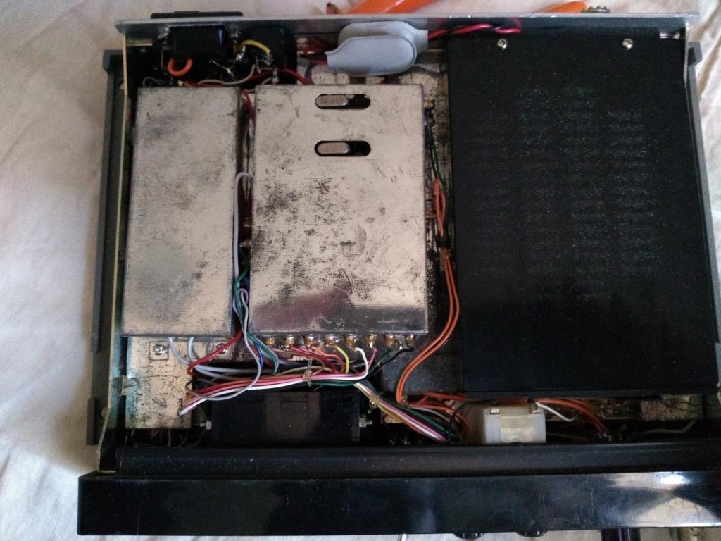 RadioCB84 - Portail Img_2166