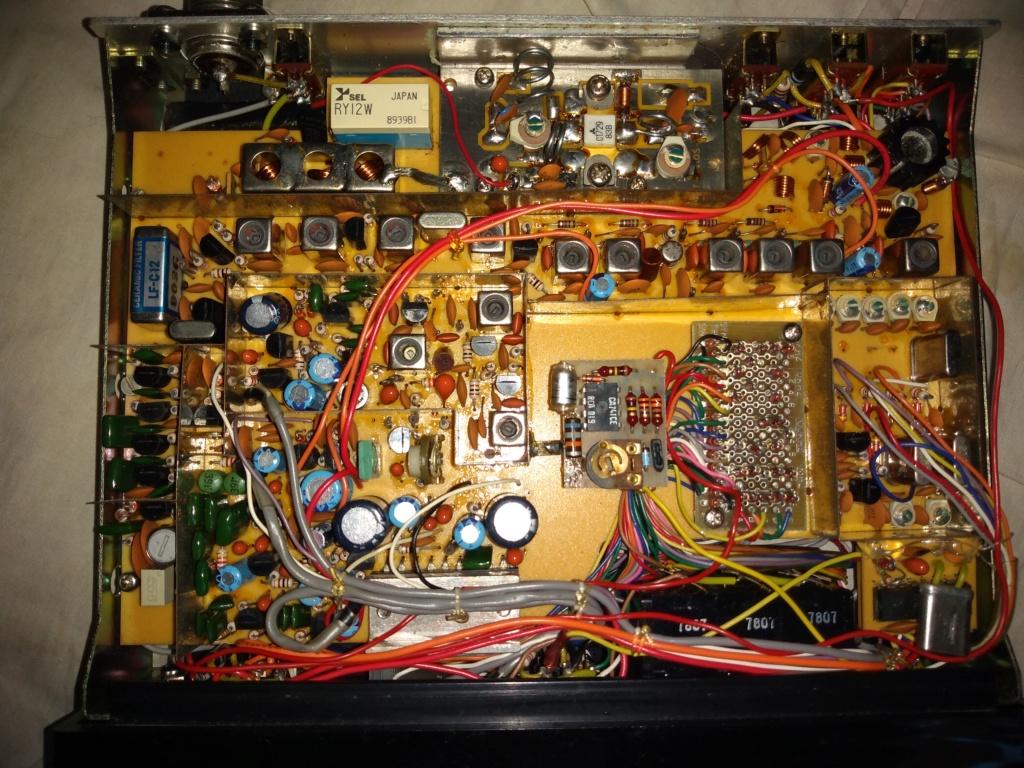 RadioCB84 - Portail Img_2167